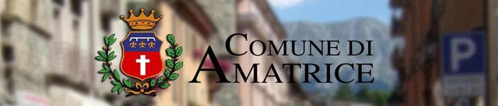 comune_amatrice