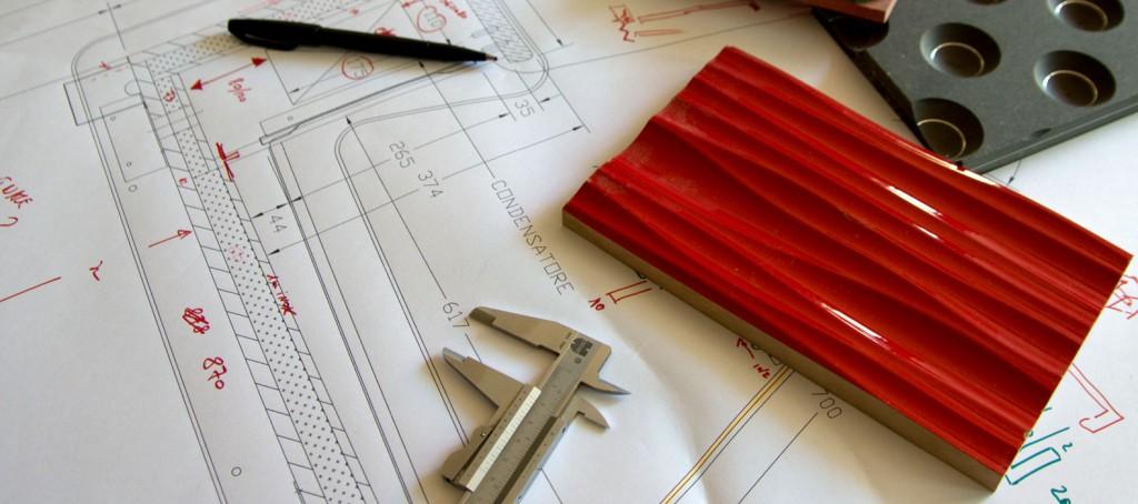 progettazione-arredo-negozi