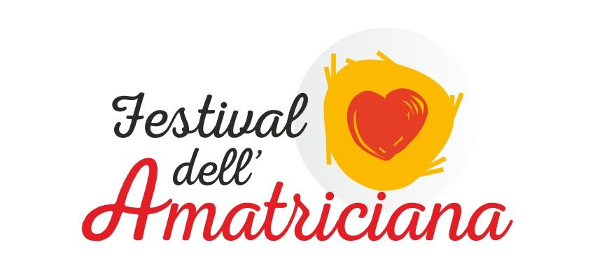 festival-amatriciana_sito