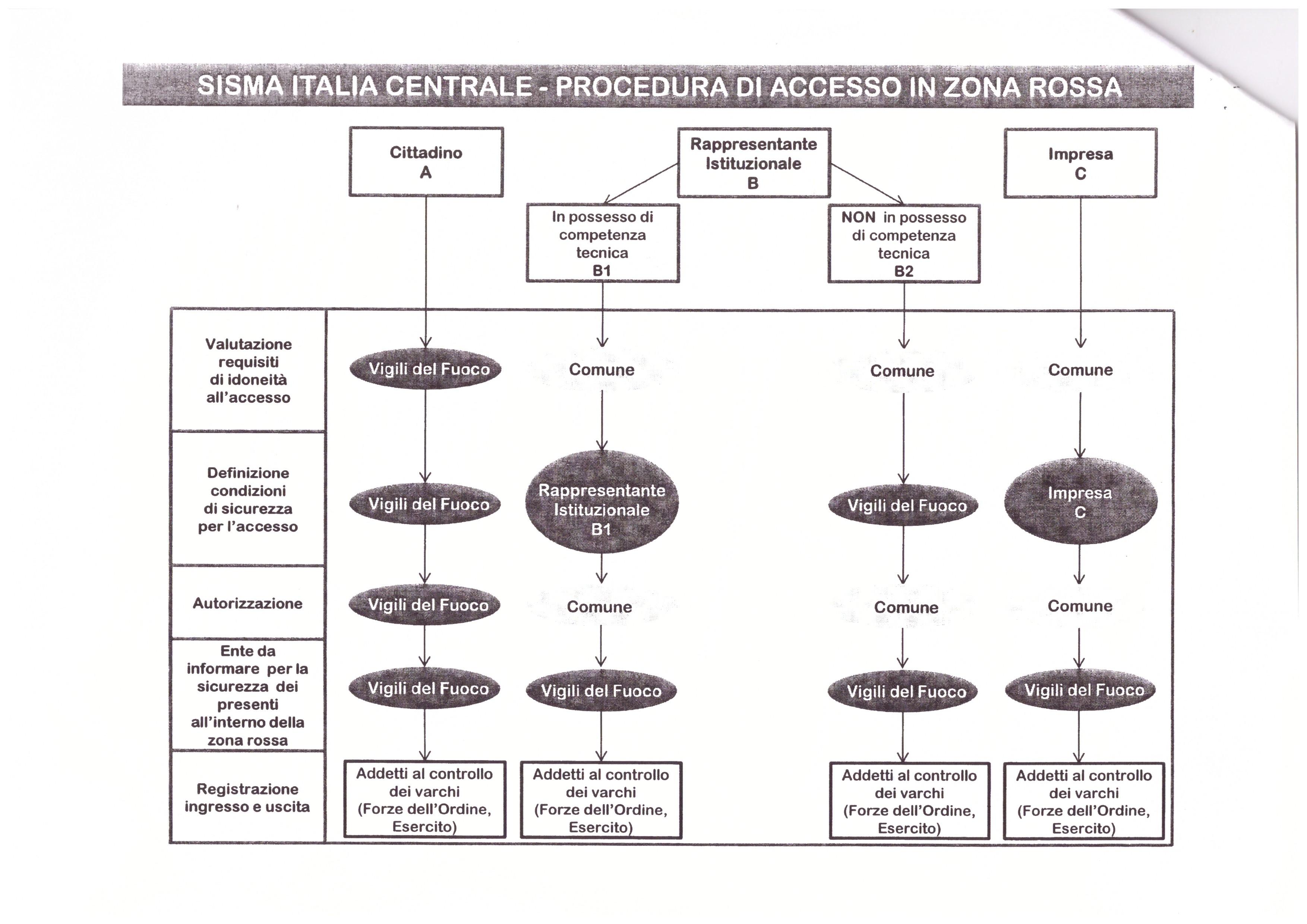 shema_procedura